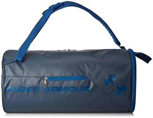 under-armour-ua-multisport-and-luggage-holdall-duffel-isolate-grey-sty-ptb-sizeone-size