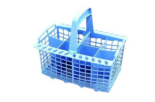Indesit C00097097 Dishwasher Cutlery Basket
