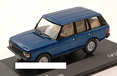 whitebox-wb177-land-rover-range-rover-1970-blue-143-modellino-die-cast-model