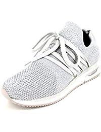 Zapatos Zapatos Complementos Último es Tozzi Mes Marco Amazon Y p8qXTFW6