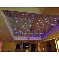 Suchergebnis auf Amazon.de für: Led Sternenhimmel Bad: Beleuchtung