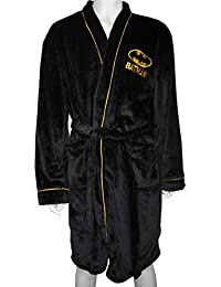 Bon Marche Batman Robe