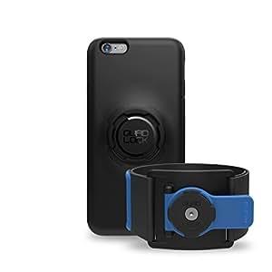 Amazon Quad Lock Iphone