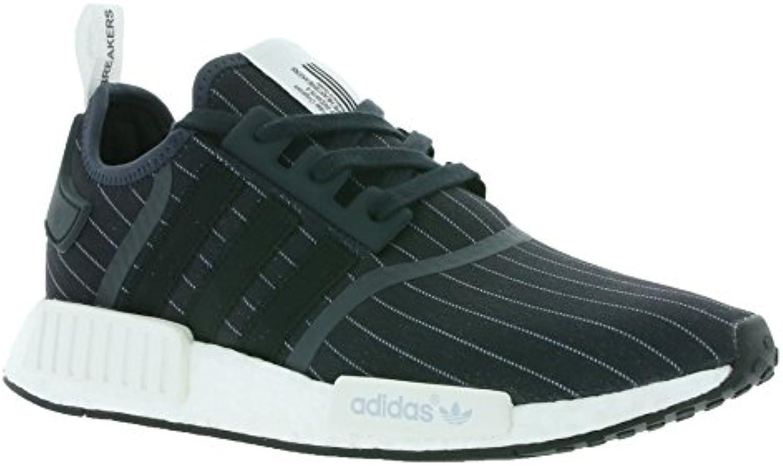online store 5cce2 7ae8c homme femme, adidas originaux nmd r1 bedwin basket noir bb3124 sp sp sp  289108