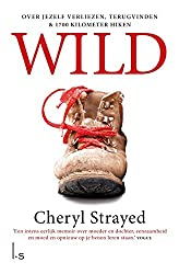 Wild (Dutch Edition)