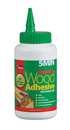 everbuild-5minpu7-lumberirwin-5min-polyure-wood-adhesive-liquid-750-g
