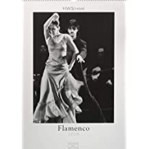 Flamenco 2019 L 42x59cm