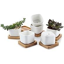 suchergebnis auf f r mini blument pfe. Black Bedroom Furniture Sets. Home Design Ideas