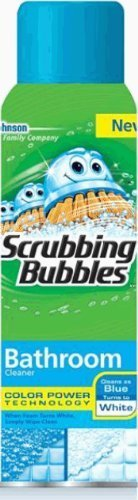 scrubbing-bubbles-bathroom-cleaner-20-ounce-pack-of-8-by-scrubbing-bubbles