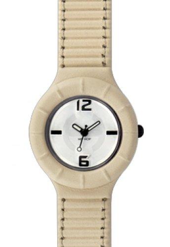 Reloj - Breil - Para - HWU0198