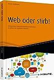 ISBN 3648066005