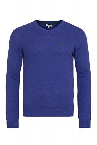 us-polo-assn-v-neck-mens-sweater-violet-173-42964-51894-255-sizexl