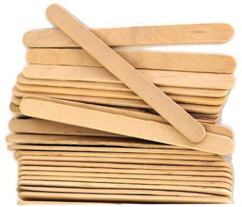Perfect Stix 114ST Wooden Craft Sticks