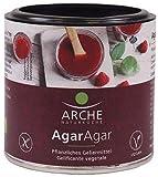 Arche-Agar-Agar-100-g