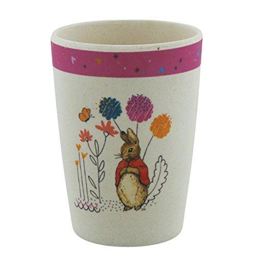 Beatrix Potter A28798 Flopsy Bio Gobelet