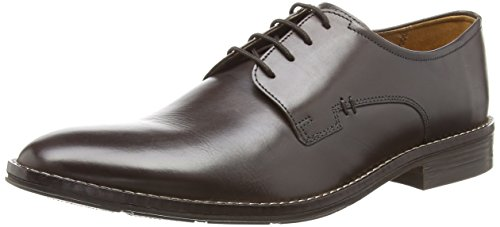hush-puppies-albert-bronson-derby-cordones-de-cuero-hombre-color-marron-talla-43