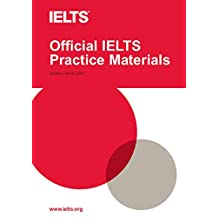 ‏‪Official IELTS Practice Materials ‎1‬‏