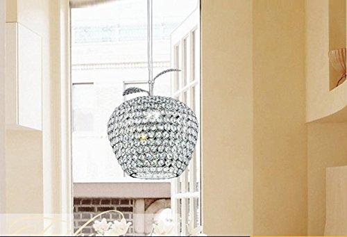 xixiong-lighting-moda-trasparente-di-cristallo-di-apple-da-pranzo-a-sospensione-lampade-light-lucido