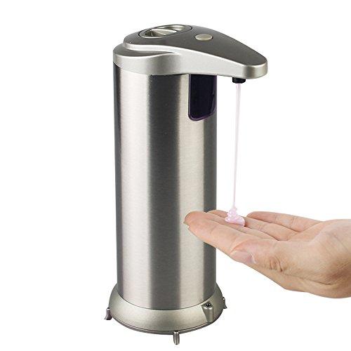 sensore-dispenser-di-sapone-umcorp-a-mano-automatico-touchless-sensore-a-infrarossi-dispenser-di-sap