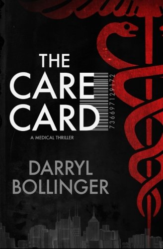 the-care-card