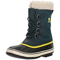 Sorel Winter Carnival Women