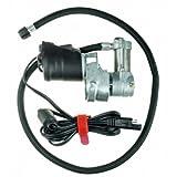 Rocky Creek Designs 4393motopressor Pocket Tire Pumpe (CE geprüft)