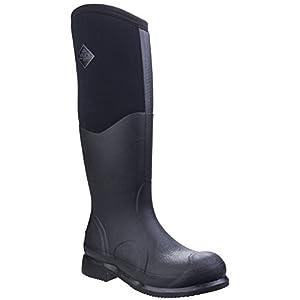 Muck Boots Unisex Colt Ryder Reitstiefel