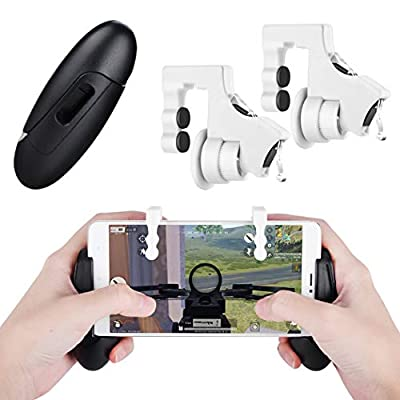 Olycism Gaming Joysticks Controller