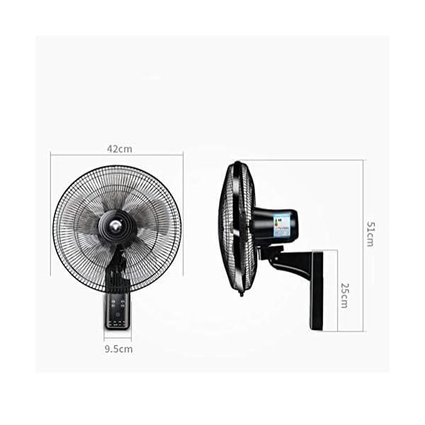 Ventilador-elctricoVentilador-montado-en-la-Pared-Ventilador-de-Ahorro-de-energa-con-Control-Remoto-y-Temporizador-Incorporado