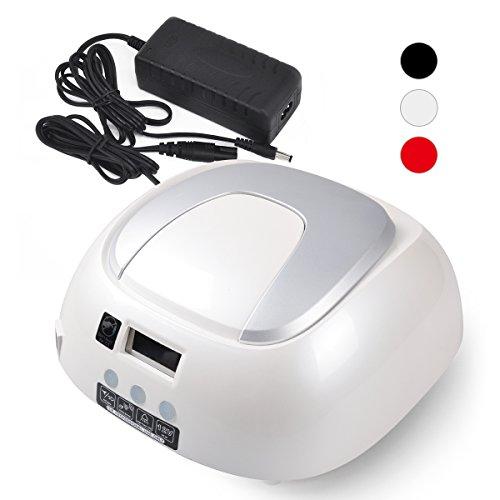 symbollife-lampara-led-de-unas-clavo-de-48w-profesional-luz-uv-ccfl-secador-de-unas-la-definicion-5s