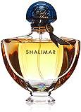 GUERLAIN Shalimar EDP Vapo 50 ml