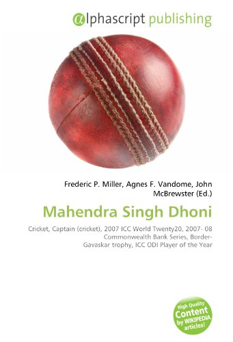 mahendra-singh-dhoni-cricket-captain-cricket-2007-icc-world-twenty20-2007-08-commonwealth-bank-serie