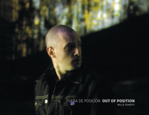 Fuera De Posicion / Out of Position por Jean Fisher