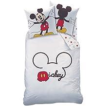 Suchergebnis auf Amazon.de für: mickey mouse bettwäsche