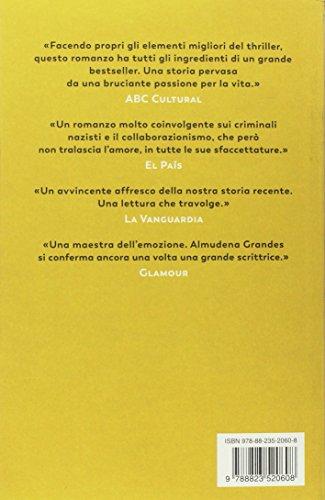 scaricare ebook gratis I pazienti del dottor García PDF Epub