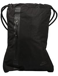 Nike Tech Gymbag Gymsack Turnbeutel