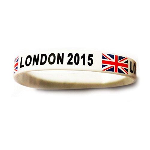 union-jack-londres-2015-pulsera-de-silicona-recuerdo-recuerdo-speicher-memoria-altamente-coleccionab