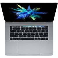 """Apple Macbook Pro 15"""", Intel Core i7 2.9 GHz İşlemci, 16 Gb SSD, 512 Gb SSD, AMD Radeon Pro 560 4 Gb GDDR5 Ekran Kartı, Mac OS X"""