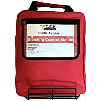 PABCS Public Access Bleeding Control Station preisvergleich bei billige-tabletten.eu