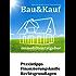 Bau&Kauf - Immobilienratgeber