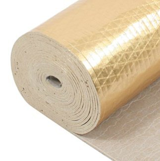 acoustic-underlay-top-quality-5mm-thick-laminate-wood-superb-sound-reducer-moisture-preventative-8m2