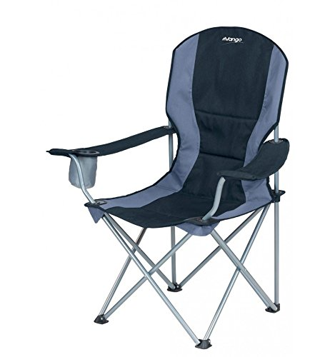 vango-malibu-folding-camping-chair-phantom