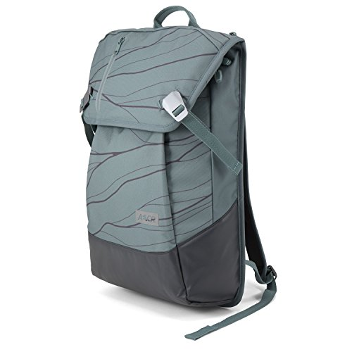 Rucksack Daypack von AEVOR im Test 2018