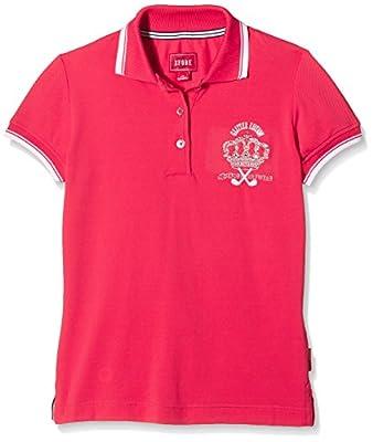 XFORE Camiseta Polo Golf