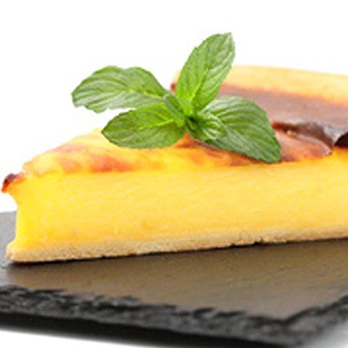 7-cremes-brulees-sans-gluten-regime-proteine