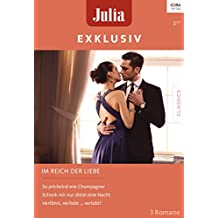 Julia Exklusiv Band 281