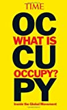 TIME: What is Occupy?