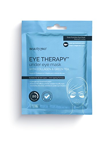 beautypro-eye-therapy-collagen-under-eye-mask-with-green-tea-extract-3-applications
