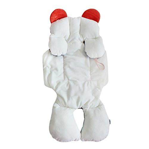 freesoo-cojin-reductor-para-sillas-de-bebe-0-12-meses-suave-algodon-almohadilla-estera-cochecito-beb