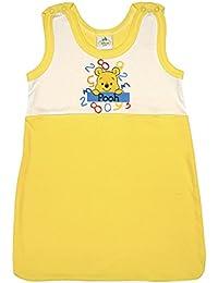 Winnie the Pooh Sommerschlafsack